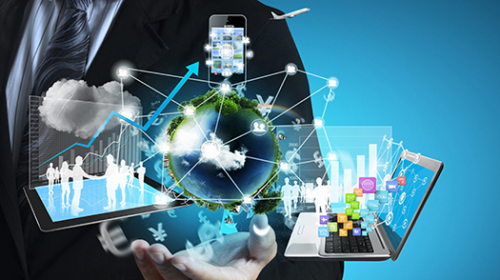 Worldwide IT spending to reach US$4 Trillion in 2021