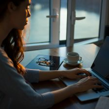 Seven Strategies to Securely Enable Remote Workers