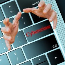 Ponemon Institute finds organisations security playbook ad-hoc