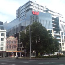 Westpac recruits Afterpay as its first digital-as-service platform