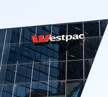 Westpac lastest bank to be accredited under CDR