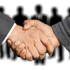 Former CIO of HDFC Bank, joins Cloud4C
