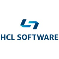 HCL Roundtable: Securing Endpoints and Ensuring Compliance