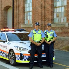 Western Australia Government agencies and WA Police boost Cloud security initiatives