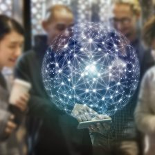 Diversity plays an important role in cybersecurity advancement in APAC