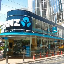 ANZ Bank NZ goes agile with Red Hat