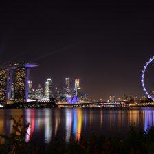 GovTech Singapore looks for CIO