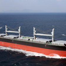 U-MING Marine Taiwan installs IoT fleet management platform