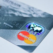 Mastercard addresses digital demands and security in Asia