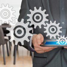 Top five predictions for enterprise ICT in ASEAN