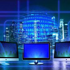 CIOs in India continue IT spending in 2021