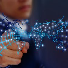 APAC companies continue to leverage IT consulting
