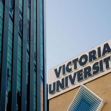 Australian University chooses HCM Cloud solution