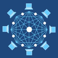Blockchain technology keeps food chain ecosystem transparent