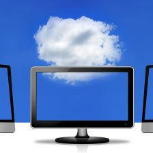 """Worldwide """"whole cloud"""" spending to reach $US1.3T by 2025"""