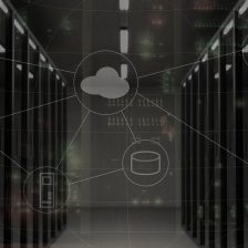 Cloud adoption may leave business data insecure