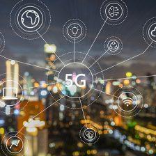 5G's capabilities yet to be seen