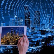 APAC ICT spending to grow by 4.9 per cent