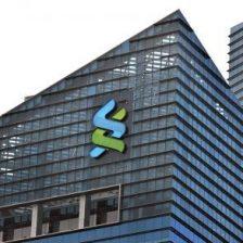 Chartered Bank focuses on eliminating risk
