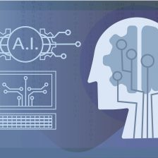 Two-thirds of Indian organisations in the early stages of AI adoption