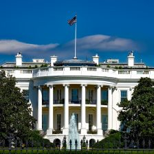 US Govt. overhauls nations' cybersecurity strategy