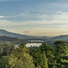 Yarra Valley Water invests in one million IoT services