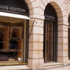 LVMH turns to Google for AI and Cloud innovation