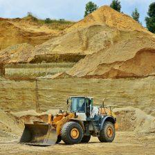 Mining organisations leverage data and analytics